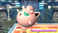Jigglypuff Congratulations Screen Classic Mode Brawl.png