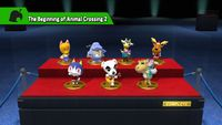 Trophy Box The Beginning of Animal Crossing 2.jpg