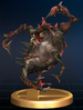 Parasite Queen - Brawl Trophy.png