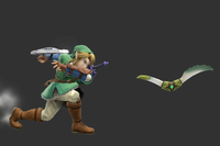 LinkSide2-SSB4.png