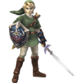 Link SSBB.png