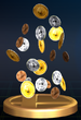 Smash Coins - Brawl Trophy.png