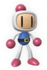 Bomberman Assist Trophy (SSBU).png