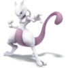 100px-Mewtwo_SSB4.png