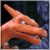 CharizardIcon(SSBU).png