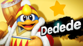 Dedede Direct.png
