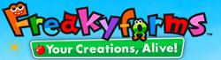 Freakyforms logo.png