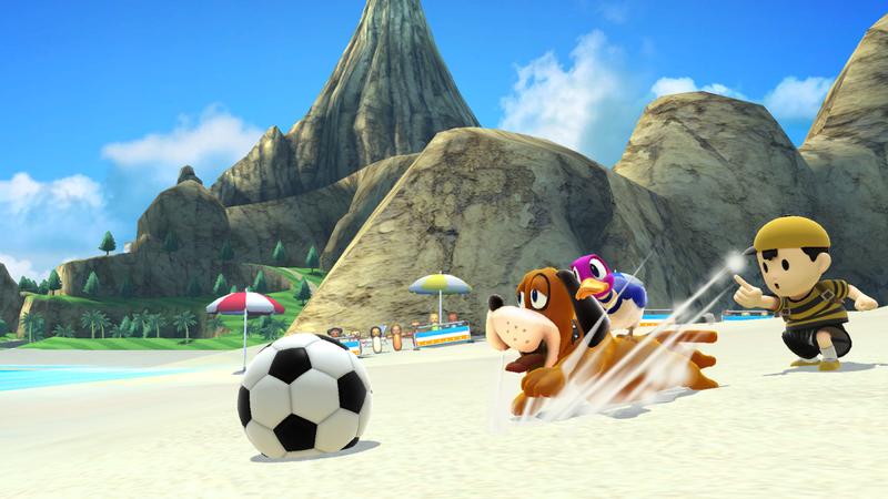 File:SSB4-Wii U Congratulations Classic Duck Hunt.png