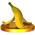 BananaPeelTrophy3DS.png