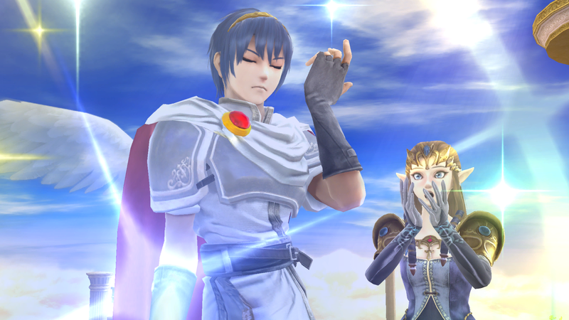 File:SSB4-Wii U Congratulations All-Star Marth.png