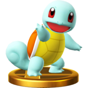 Ssbb Squirtle 56
