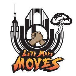 Let's Make Moves Logo.jpg