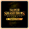 Fighters-pass.png