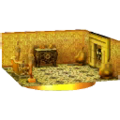 GoldenInteriorTrophy3DS.png