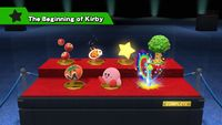 Trophy Box The Beginning of Kirby.jpg
