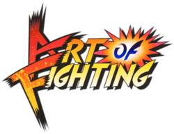ArtOfFighting.png