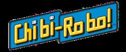 Chibi-Robo logo.png