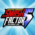 Smash Factor 5 logo.png