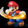 100px-Mario_SSB4.png