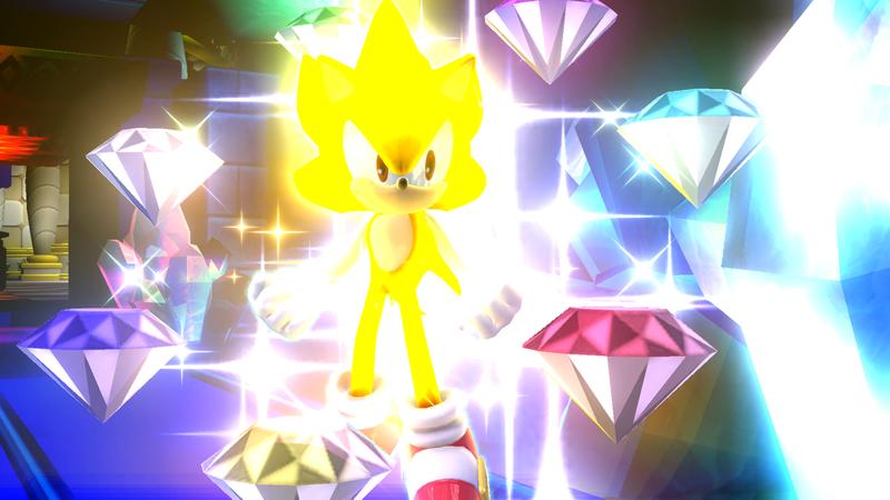 File:SSB4-Wii U Congratulations Classic Sonic.png