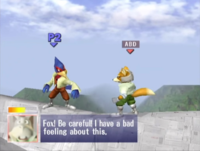 Taunts-Melee-Fox-SmashTaunt.png