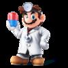 100px-Dr._Mario_SSB4.png