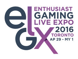 Enthusiast-gaming-live-expo2016.jpg