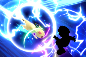 Pikachu SSBU Skill Preview Final Smash.png