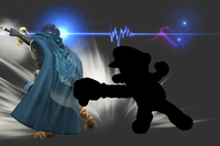 MarthDown2-SSB4.png