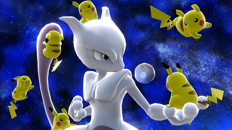 File:SSB4-Wii U Congratulations Classic Mewtwo.png