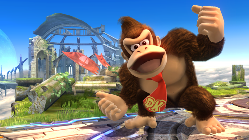 File:DonkeyKongWiiUSSB4E32013.png
