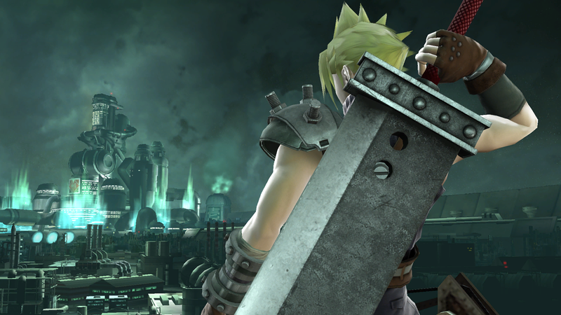 File:SSB4-Wii U Congratulations Classic Cloud.png