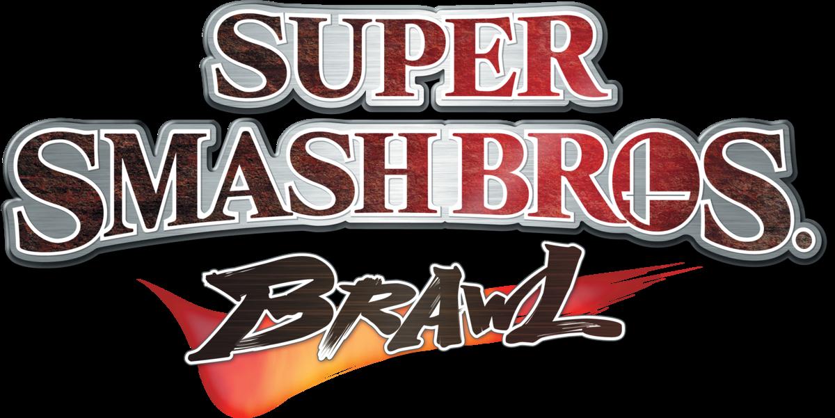Super Smash Bros  Brawl Main Theme - SmashWiki, the Super Smash Bros