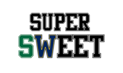 Super SWEET logo.png