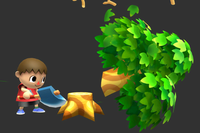 VillagerDown1-SSB4.png