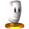 SandbagTrophy3DS.png