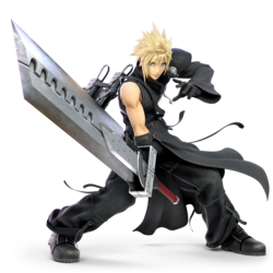 Cloud-Alt1 SSBU.png