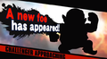 SSB4-U Wario Approaches.png