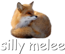 SillyMeleeLogo.png
