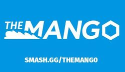 The Mango Tournament.jpg