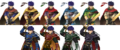 Ike Palette (PM).png