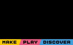 Nintendo Labo logo.png