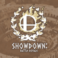 Showdown Battle Royale logo.png