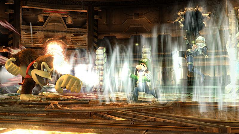 File:Storm Punch.jpg