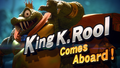 King K. Rool Comes Aboard.png