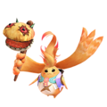 Riki Assist Trophy (SSBU).png