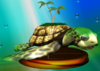 Turtle Trophy.png