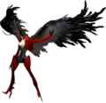 Arsene - Persona.png