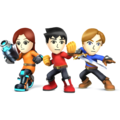 Mii Fighter SSB4.png