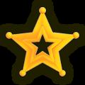 SSBULaunchStar.png